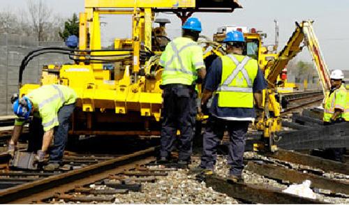 WMATA-workers-photo 2
